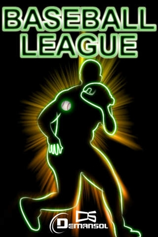Baseball League: Live Scores and Schedule