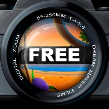 Basic Camera Setup FREE