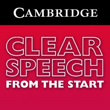 Basic Pronunciation: Clear Speech From the Start