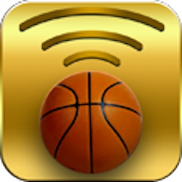 Basketball Radio & Schedules for Free