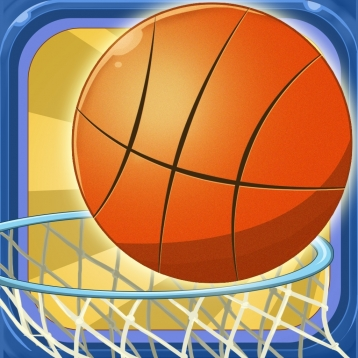 Basketball Showdown: Sports Champions HD, Free Game