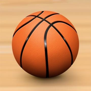 Basketball Sound Box