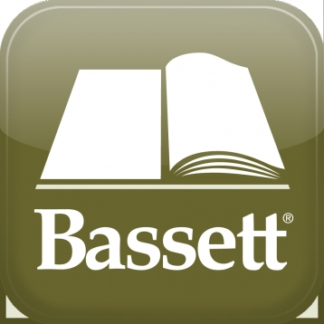 Bassett Design Resource Guide