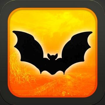 Bat Gun Free
