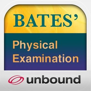 Bates\' Pocket Guide to Physical Examination and History Taking