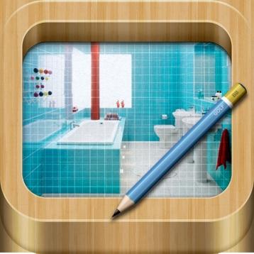 Bathroom Designs+