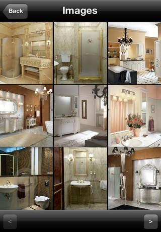 Bathroom Ideas Catalog