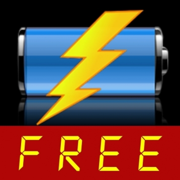 Battery Life (Free)