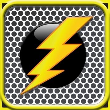 Battery Stat Pro