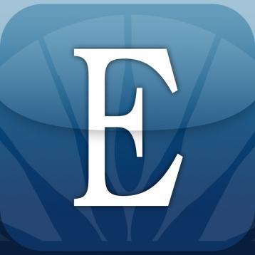Battle Creek Enquirer