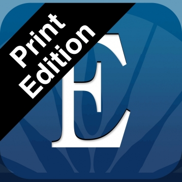 Battle Creek Enquirer Print Edition