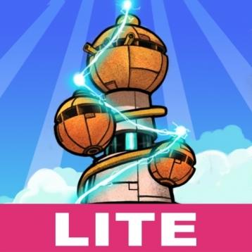 Battle Defender 2 Lite