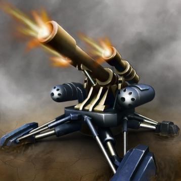 Battle Defender