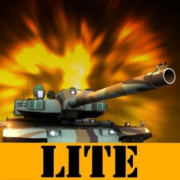 Battle of Tank Lite