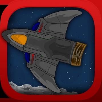 Battle Zone Deep Space PRO