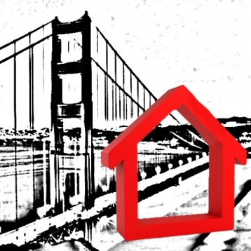 Bay Area Real Estate