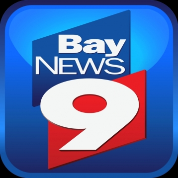 Bay News 9 Official