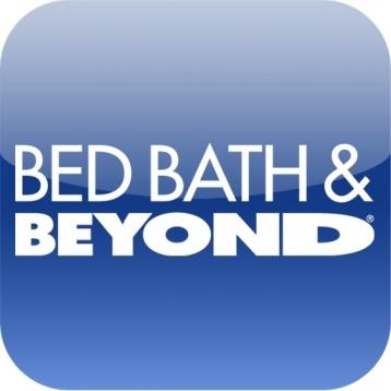 BB&Beyond