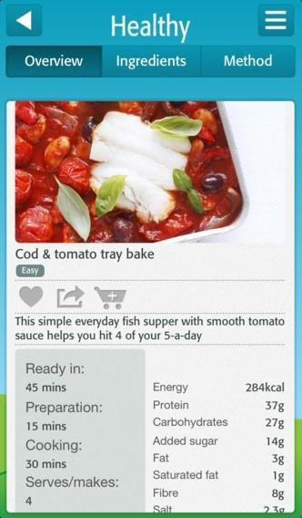 BBC Good Food - Recipes, tools & cooking tips