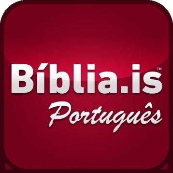 Bíblia+ Português