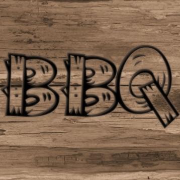 BBQ Finder