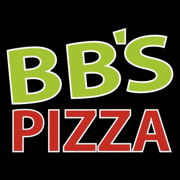 BBs Pizzeria
