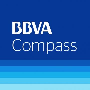 BBVA Compass | United States