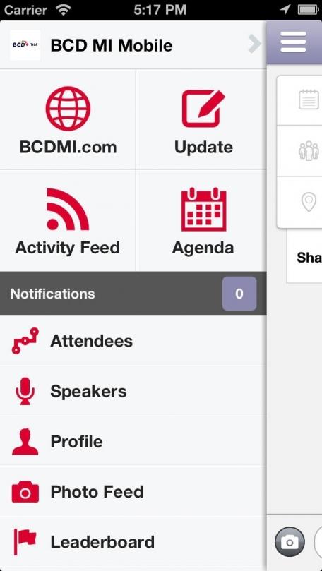 BCD MI Mobile