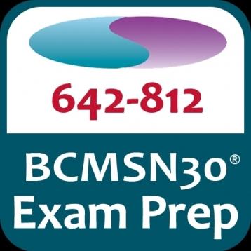 BCMSN Exam Prep-CCNP