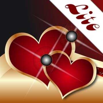Be Mine Lite - Valentine\'s Day Card Creator