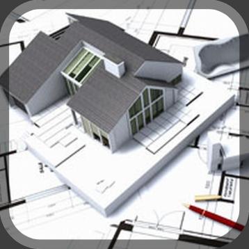 Beach House Plans - Family Home Plans