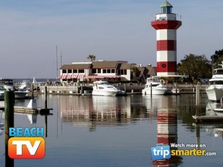 Beach TV - Myrtle Beach & the Grand Strand