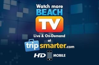 Beach TV - Panama City Beach, 30A & Apalachicola