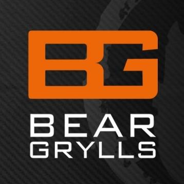Bear Grylls - Bear Essentials