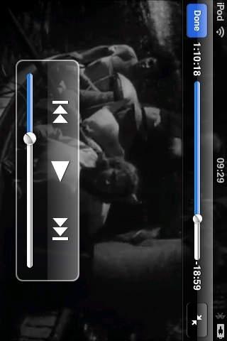 Beat the Devil - Films4Phones