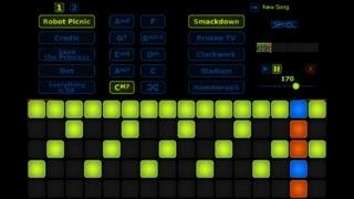 BeatForge
