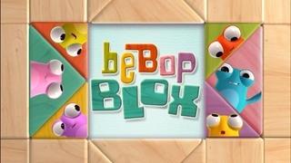 BeBop Blox