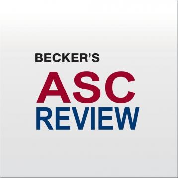 Becker\'s ASC