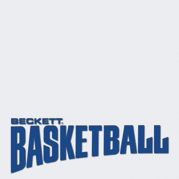 Beckett Basketball