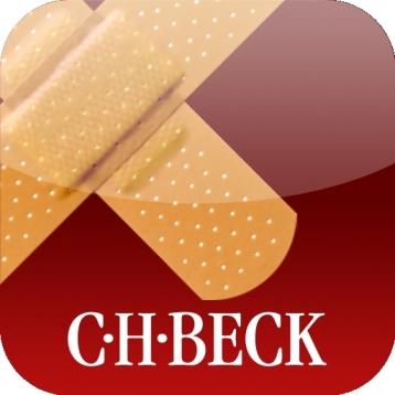 Beck\'sche Schmerzensgeld Tabelle IMM-DAT | Urteile Datenbank | Verlag C.H.Beck