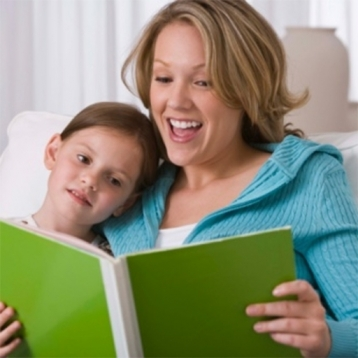 Become a Homeschooling Professor - Educate Your Child at Home