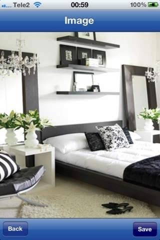 Bedroom Styles Catalog