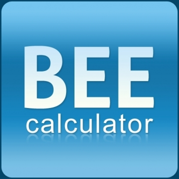BEE_Calculator