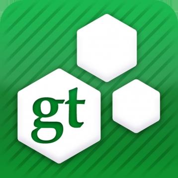BeejiveIM for GTalk