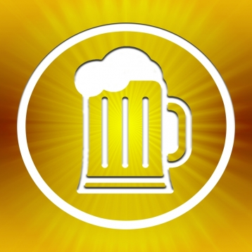 Beer : My Mobile Facts Buddy