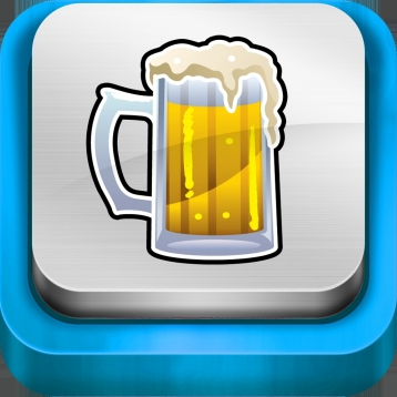 Beer Nutrition Calorie Calculator for Weight Loss