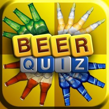 Beer Quiz Mania