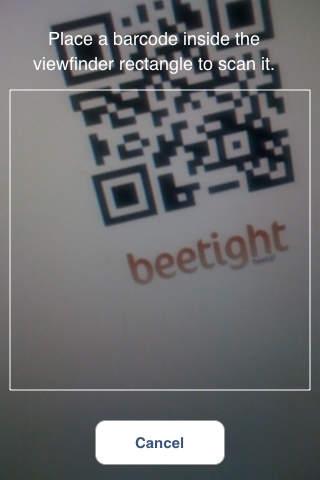 Beetight