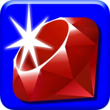 Bej Unofficial Cheat Guide to Bejeweled 2