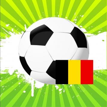 Belgian Football 2012/13